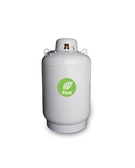 Υπέργεια Δεξαμενή 500L