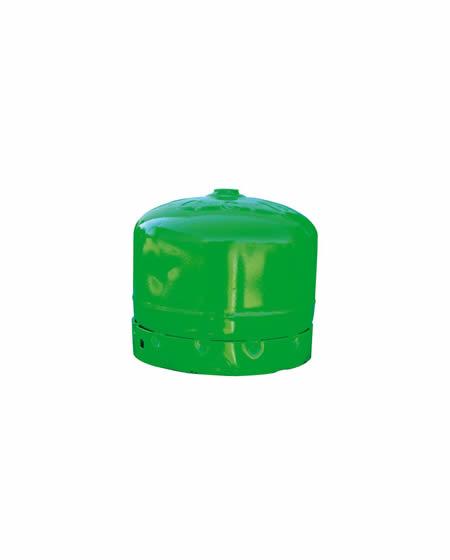 Φιάλη υγραερίου FGAS 5KG